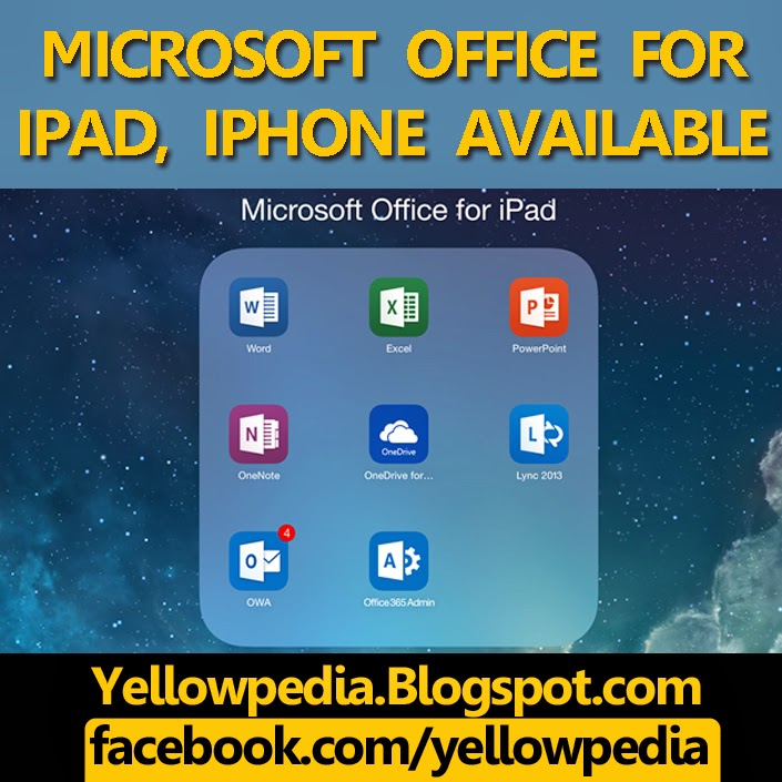 Searches related to ms office for ipad ms office for ipad free download ms office for ipad free ms office app for ipad ms office for ipad 2 ms office for ipad 2 free download ms office for ipad 3 ms office for ipad 3 free download iwork for ipad