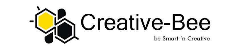 Rajutan 'n Kreasi Cantik Creative-Bee