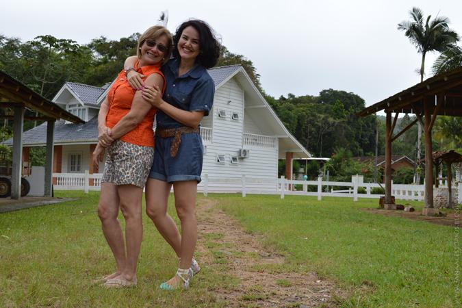 Blog da Jana, Massaranduba, Hotel, Joinville, aniversário, Hotel Fazenda Massaranduba