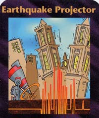 Japan Earthquake - More HAARP Madness? ICG_Earthquake_Projector
