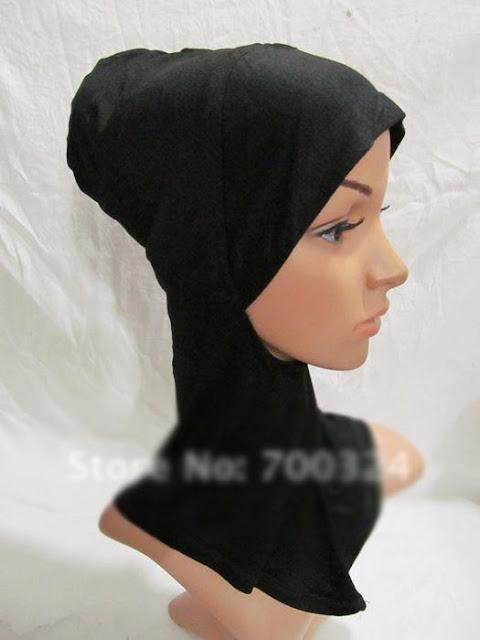 Hijab ninja