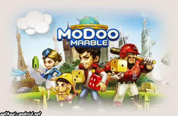 5 Game Online Terbaik