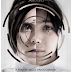 Trailer: 'Mr. Nobody' theaters November 1