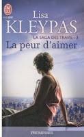 http://lachroniquedespassions.blogspot.fr/2014/07/la-saga-des-travis-tome-3-la-peur.html