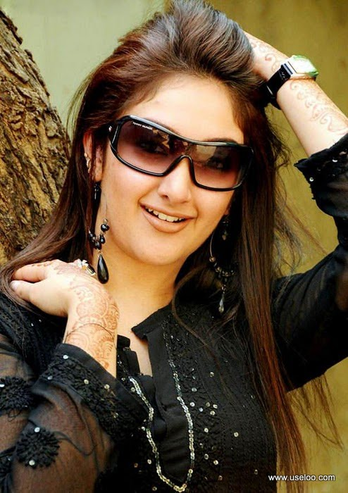 Sridevi Vijayakumar Black Dress Cute Actress Errotica