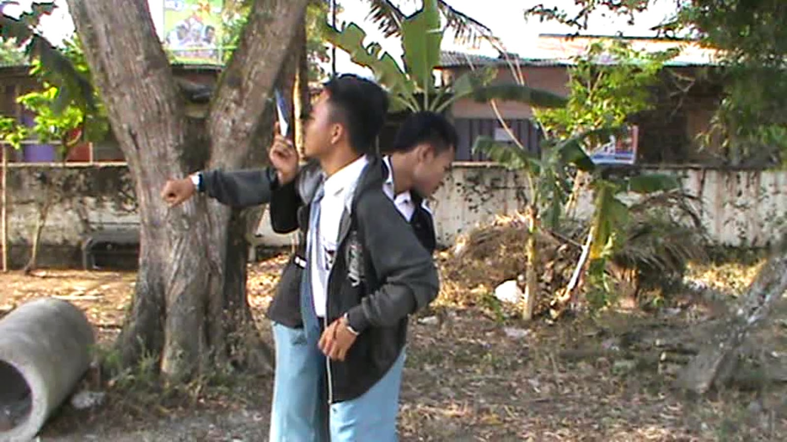 crows zero indonesia