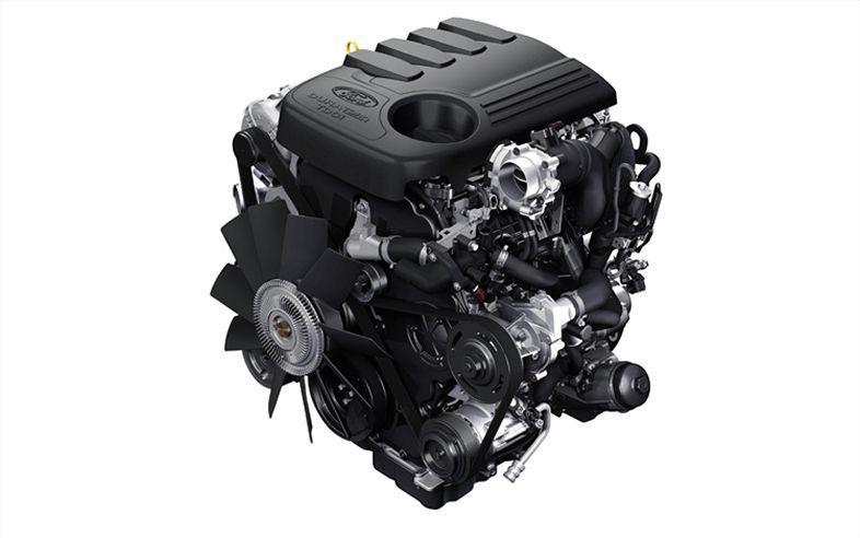 ford 4 6 liter engine cylinder 2  ford  free engine image