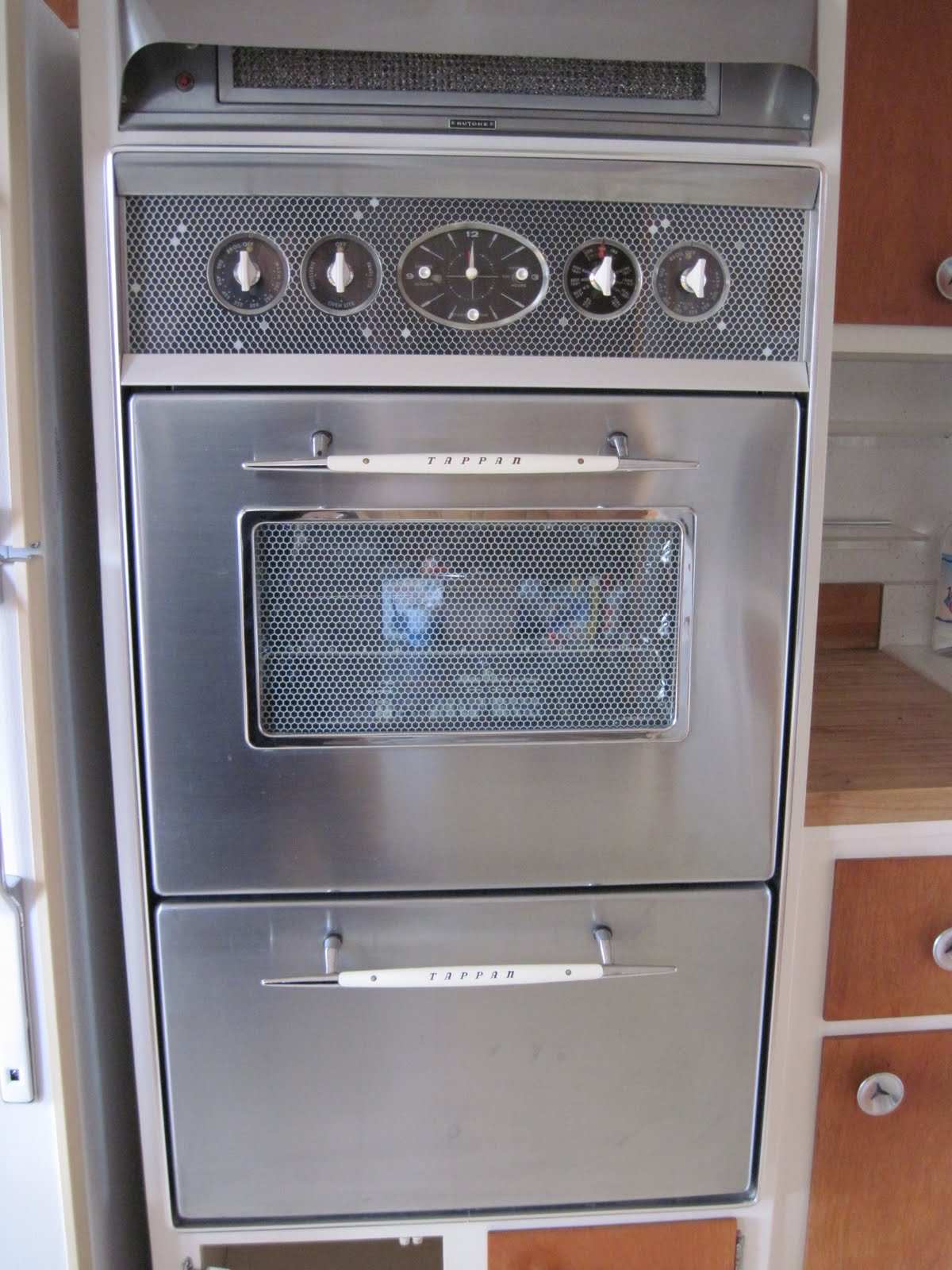 Tappan Built In Ovens Electric ~ Tappan wall oven manual bing images