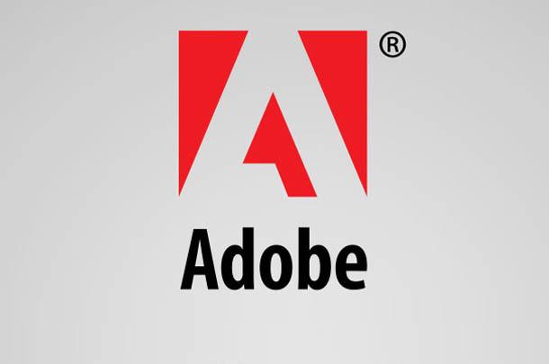 origem do nome de grandes marcas - Adobe