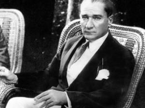 Atatürk resimler