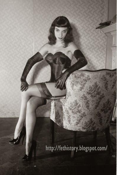 Shirley Levitt