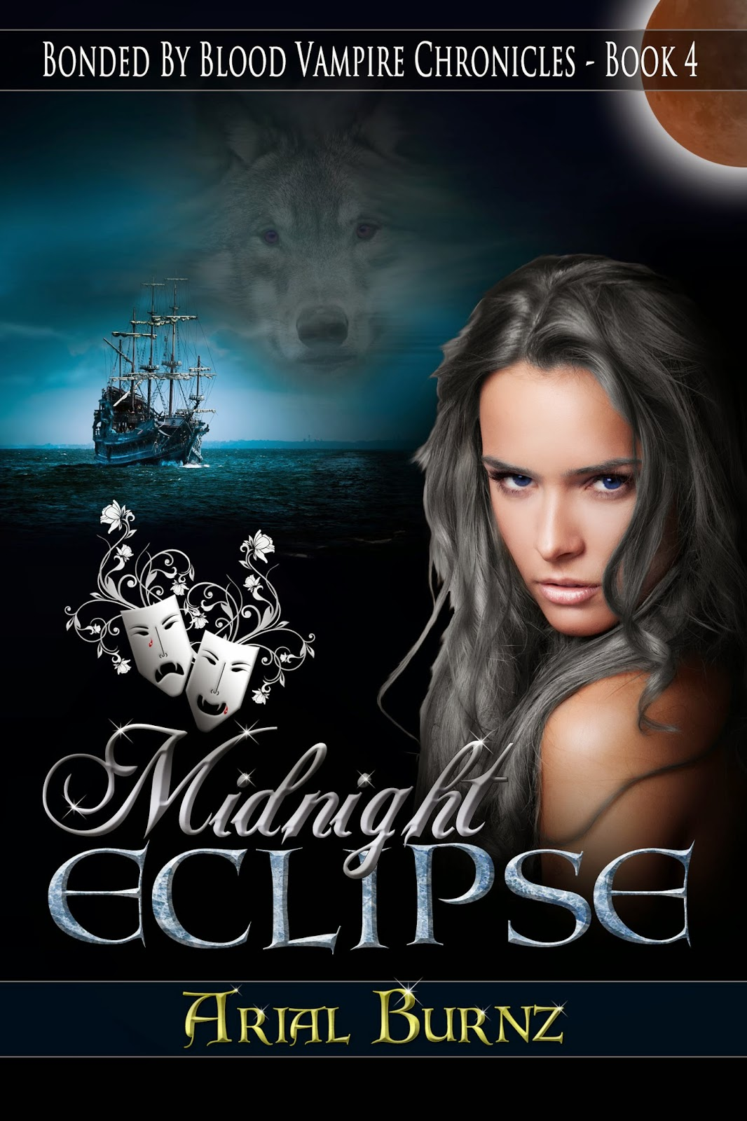 https://www.goodreads.com/book/show/23163309-midnight-eclipse?ac=1