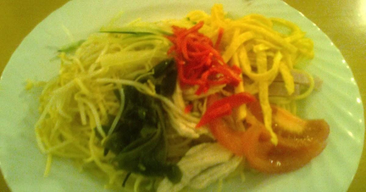 Il mondo di luvi lailac firenze corso di cucina casalinga giapponese secondo livello quarta - Corso cucina firenze ...