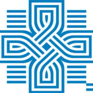 Hrvatska katolička televizija
