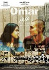 Poster original de Omar