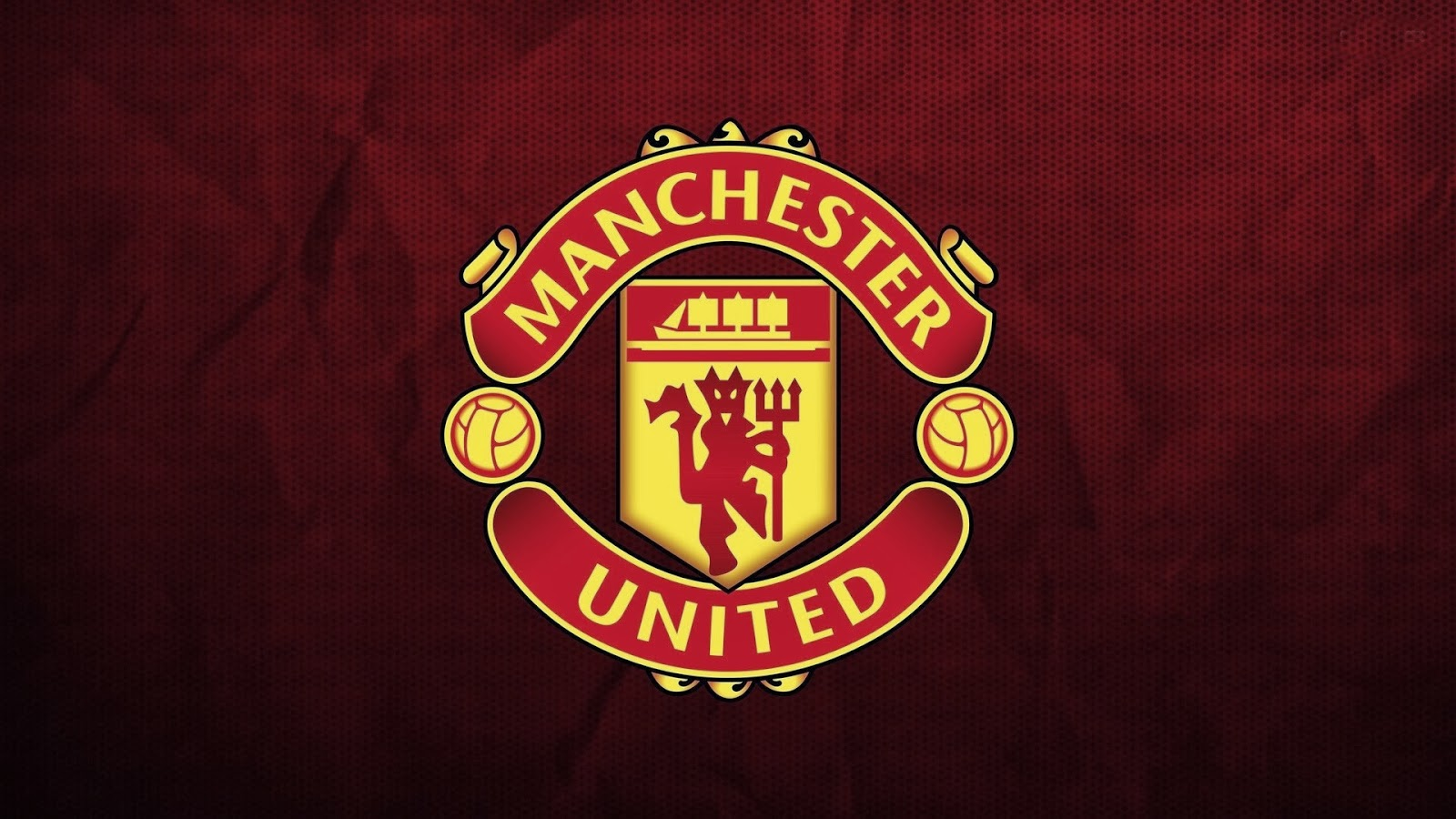 Manchester united fc logo hd wallpaper 2014 2015 football wallpapers