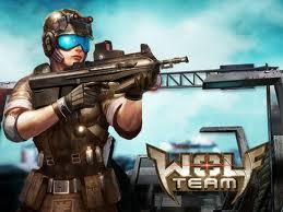 imX7U Wolfteam Yabancı Serverler Oyun Hile Taktikleri 28.03.2014
