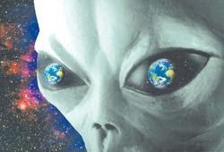 Extraterrestres Manipuladores con Élites instigan Ecuación Armagedon Untitled