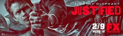 Assistir Justified 6 Temporada Online