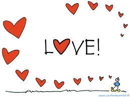 san valentino facebook