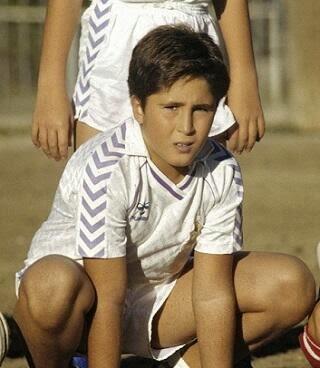 Messi, condenado a 21 meses de cárcel por fraude fiscal - Página 4 Real%2Bmadrid