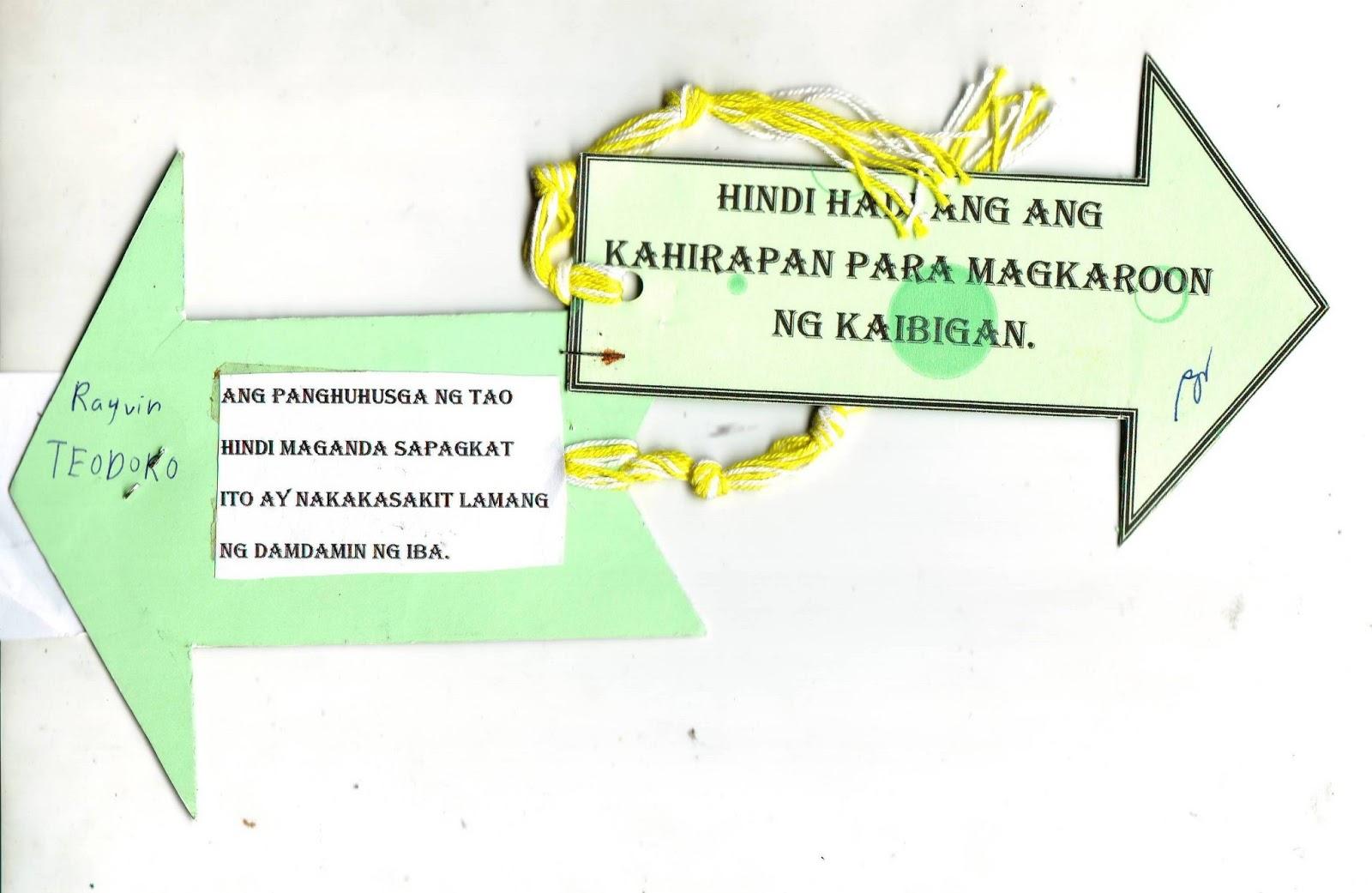 pagbabago nung ako ay bata pa at ngayong dalaga na Bata pa lamang sya ay pang dalaga na ang  hindi ako makakauwi ngayong gabi kasi kelangan  nung gabing iyon at minsan pa ay sabay.