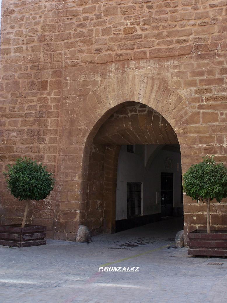 Las zonas más conocidad de Cádiz: Barrio Romano de Cadiz
