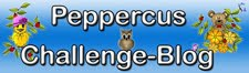 Zum  Peppercus Challenge Blog