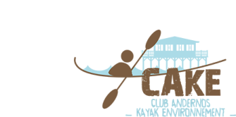 Club Andernos Kayak Environnement : le CAKE