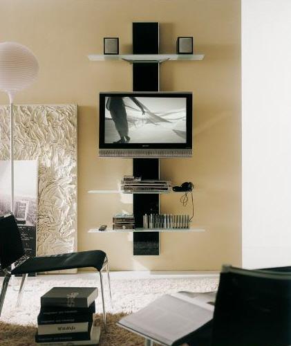 cara menata ruangan rumah minimalis nyaman design rumah