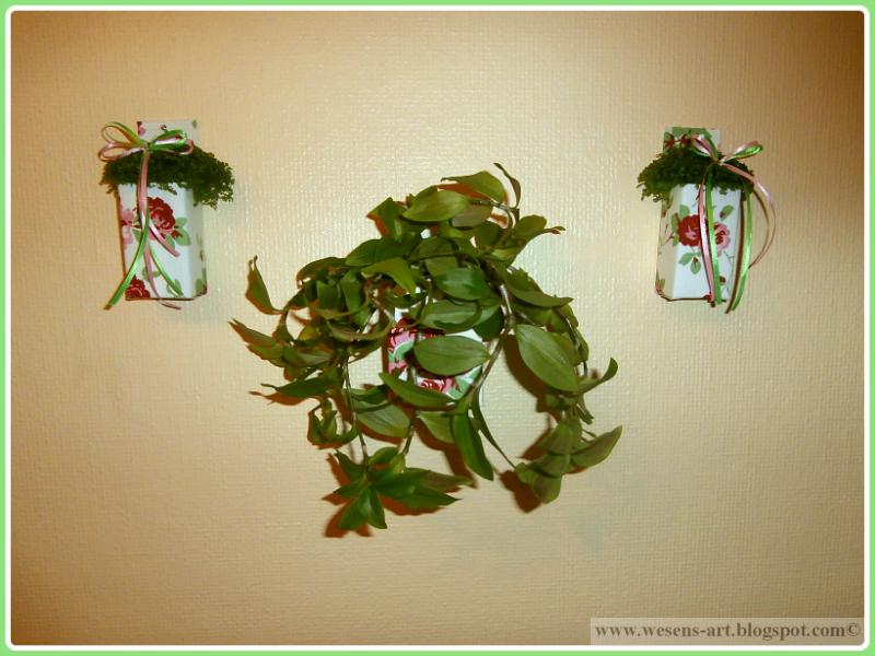 WallPlantHanger 6     wesens-art.blogspot.com