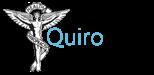 Quiroucen