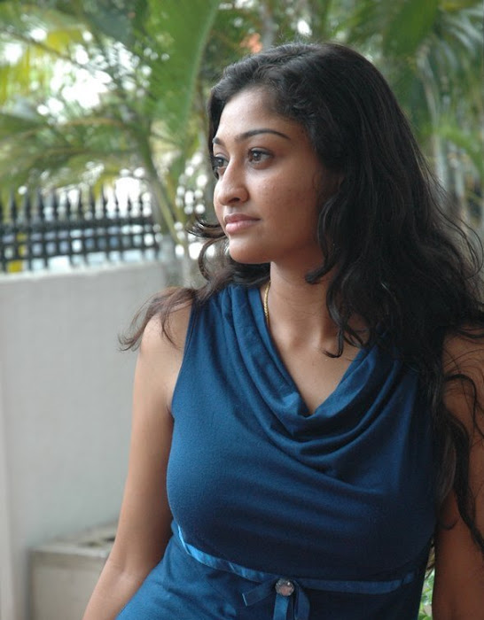 neelima rani in tight blue dress spicy actress pics