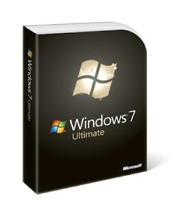 free download Windows 7 Ultimate Sp1 x86 Integrated Januari 2013 terbaru gratis