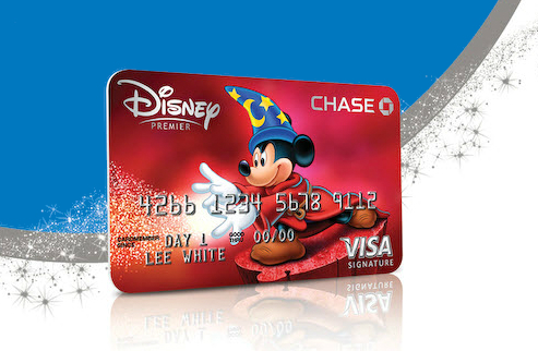 10% Off Sitewide. Get 10% off select $50+ orders when you use your Disney Visa Card at checkout. Enter the promo code to see the savings; some exclusions apply.5/5(7).