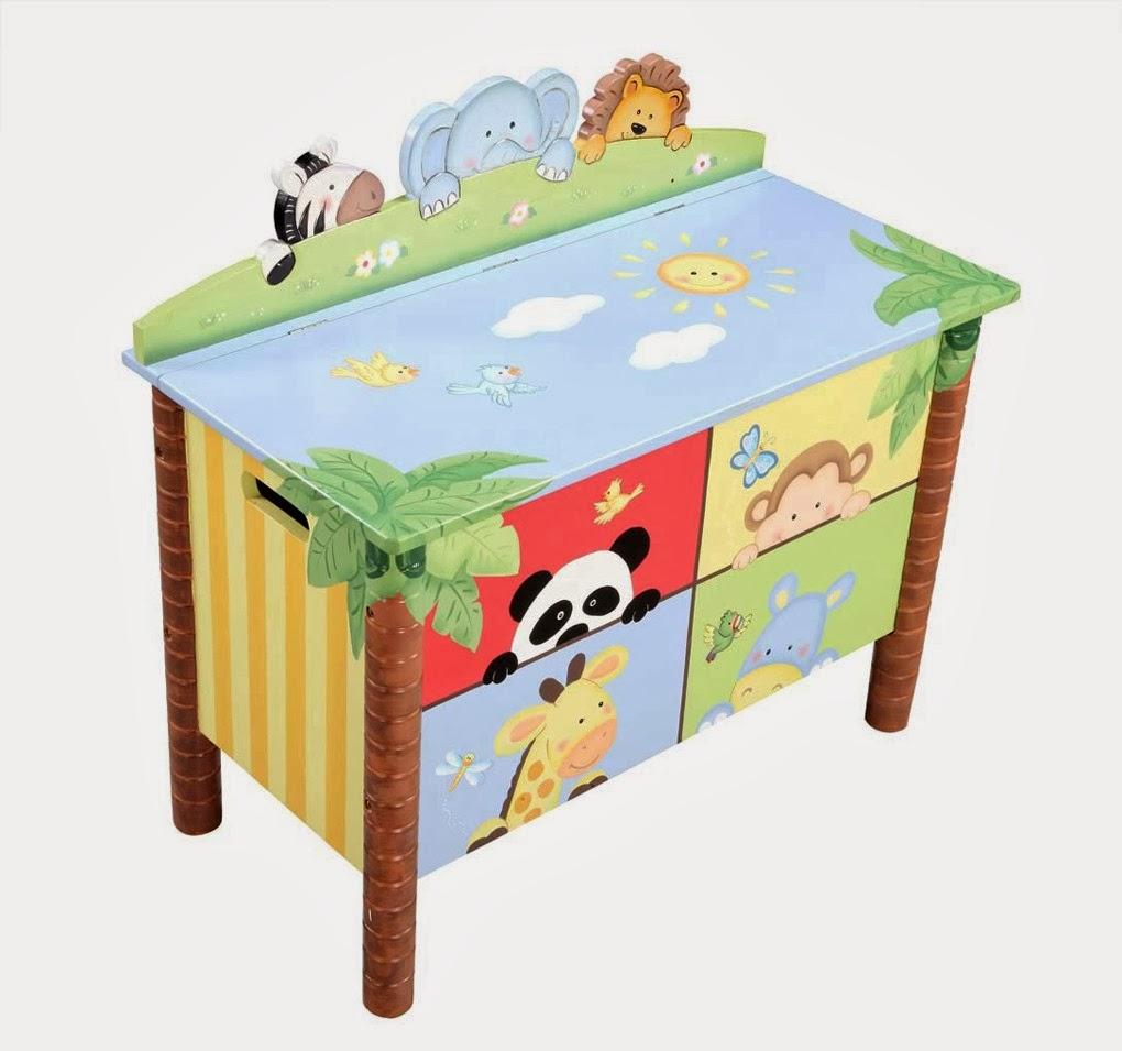 http://wooden-toys-direct.co.uk/childrens-furniture/toy-chest/wooden-toy-chest-safari-etd.html