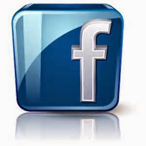 Pagina professionale di Oriana Cartomante su Facebook