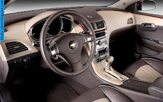 chevrolet malibu car 2012 dashboard - صور تابلوه سيارة شيفروليه ماليبو 2012