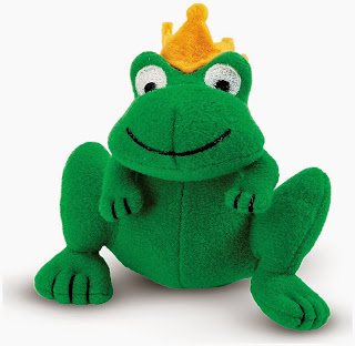 http://www.partybell.com/p-34281-prince-frog-plush-toy.aspx?utm_source=Social&utm_medium=Blog&utm_campaign=Prince_Frog_Plush_Toy