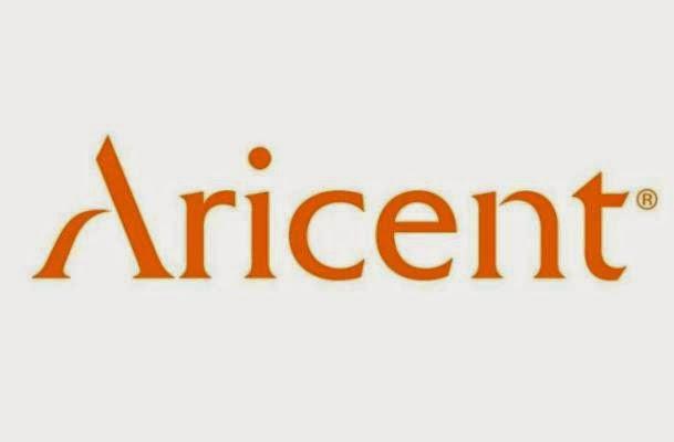 Aricent-Technologies-walkin-april