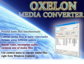 2 Tools Terbaik Untuk Mengkonversi atau Encode Video HD Untuk Windows Phone 7