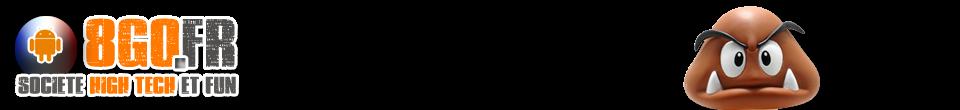 8go.fr