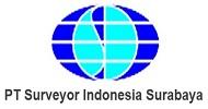 Lowongan Kerja BUMN PT Surveyor Indonesia - D3, S1