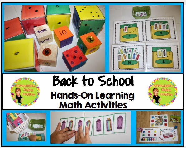 http://www.educents.com/kindergarten-curiculum-for-the-year.html#dscreations