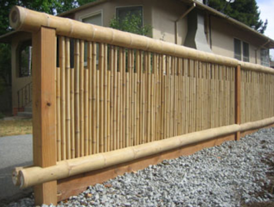Design-Fence-Bamboo-Minimalist