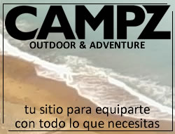 Campz.es