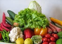 خضار خضروات vegetables