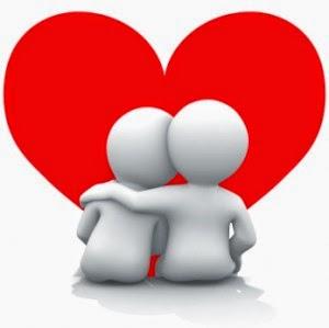 Tips dan cara memanjakan pacar biar makin cinta