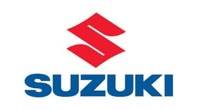 Lowongan Kerja PT Suzuki Motor Indonesia untuk Lulusan SMA/ SMK, Diploma, dan Sarjana