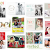 Minted Giveaway